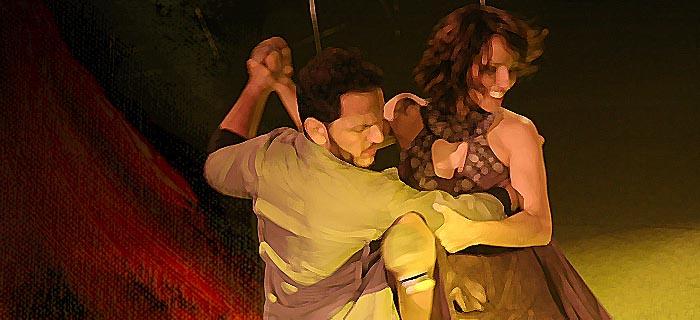 8e1b272b02 A natureza artística da dança de salão – Dança em Pauta