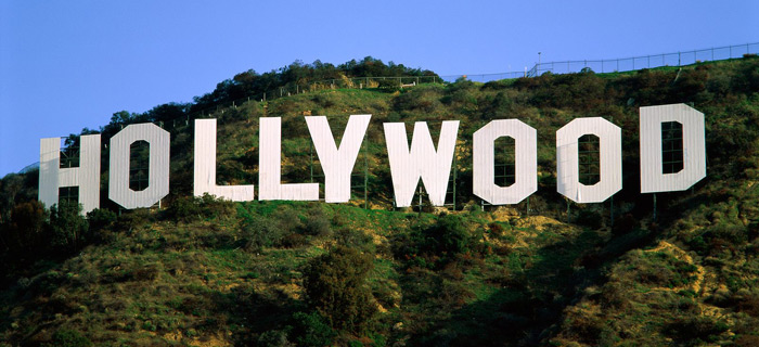 aba_Hollywood