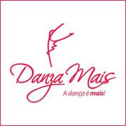 Cursos de Férias 2018 @ Danza Mais | Curitiba | Paraná | Brasil