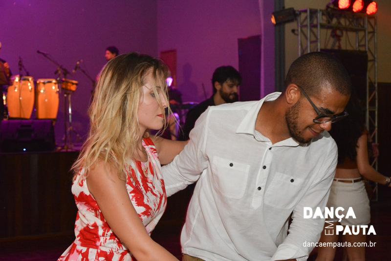 Foto: Juciane Dubiel/Dança em Pauta