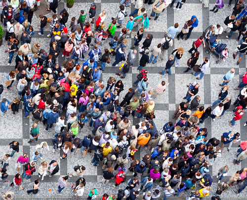 people-crowd-from-above500
