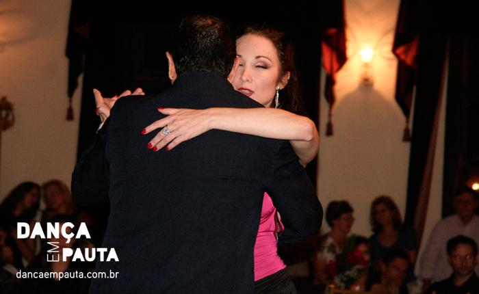 couple-tango_garibaldi