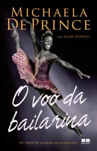 capa-livro_voo-da-bailarina