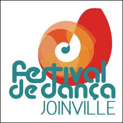 36º Festival de Dança de Joinville @ Centreventos Cau Hansen | Santa Catarina | Brasil