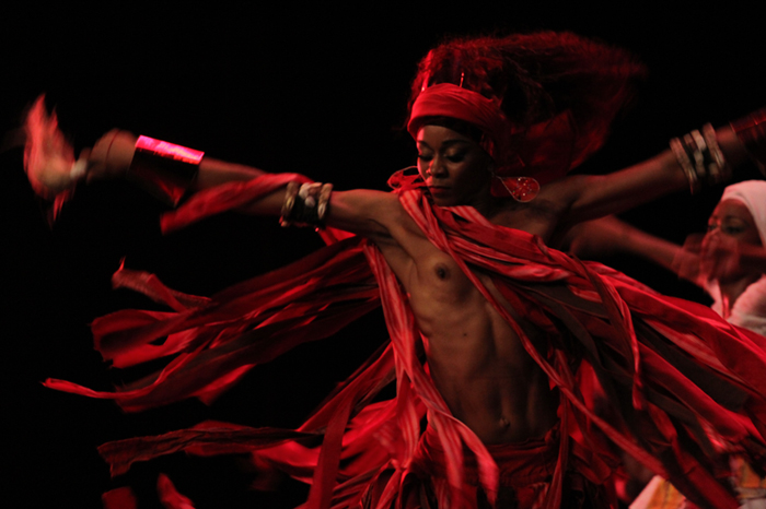 bfb_interna-coluna-danca-afro