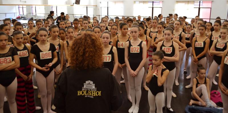 aba_selecao-bolshoi-2017_