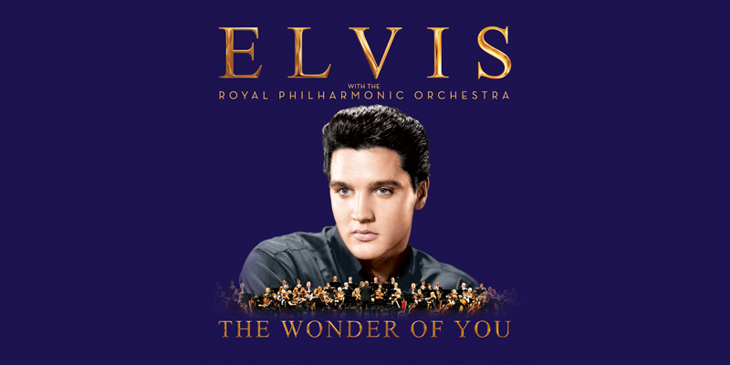 aba_cd-elvis-presley_philarmonic