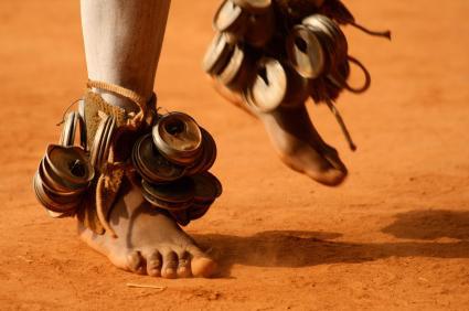 african-dance-foot