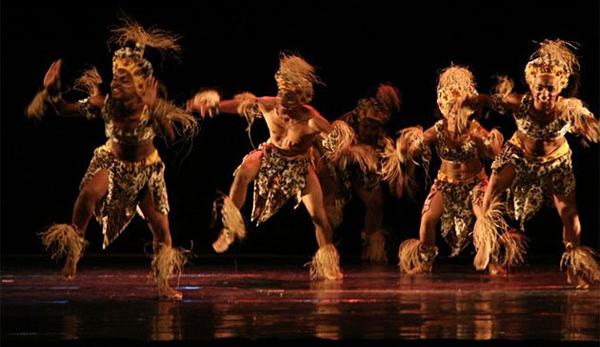 afro-dance_oju-ewa