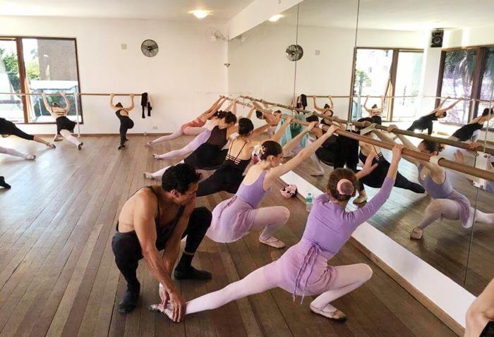cursos-ferias_danza-mais