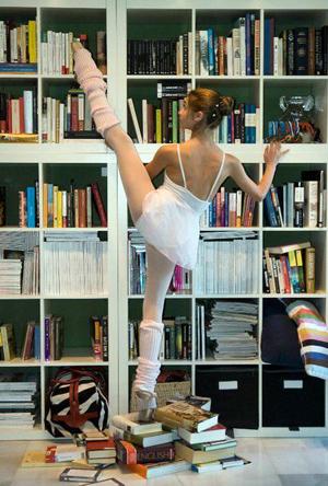 bailarina_livros