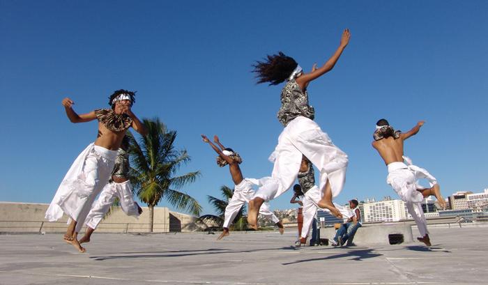 danca-afro_bahia_forte