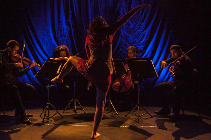 aba_brasil-orquestral