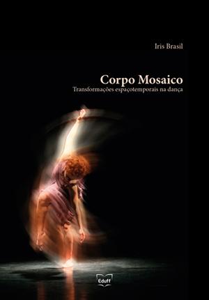 capa_corpo_mosaico