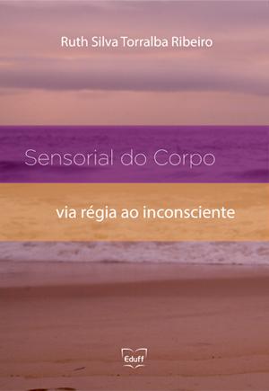 capa_livro-sensorial-do-corpo
