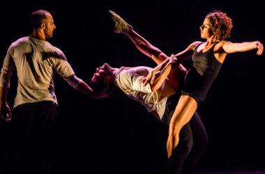 88c483ca6f Reflexões sobre a formação do bailarino e do coreógrafo de danças de salão