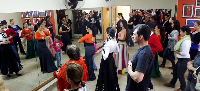 aulao-gratuito_sabado-flamenco-2017