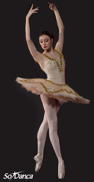 ballerina_tutu-points_so-danca