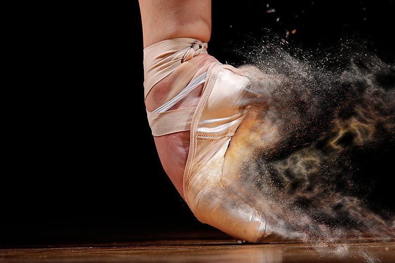 pointe-shoe_melting