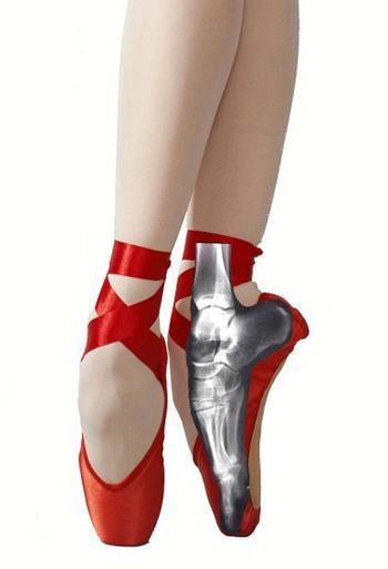 x-ray_ballerina
