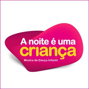 A Noite é Uma Criança @ Teatro Positivo | Paraná | Brasil