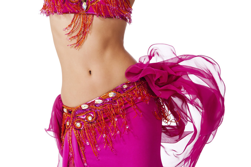 aba_belly-dance-pink