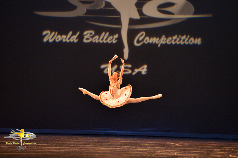 aba_world-ballet-competition-br