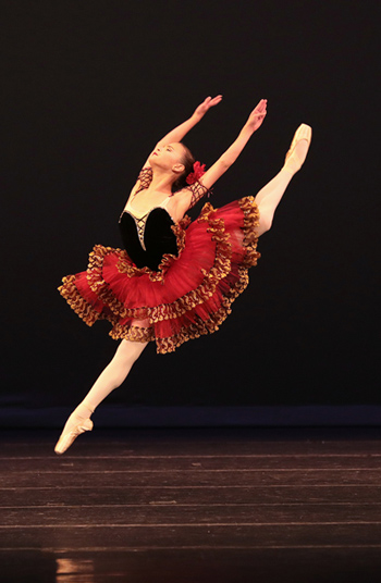 world-ballet-competition1