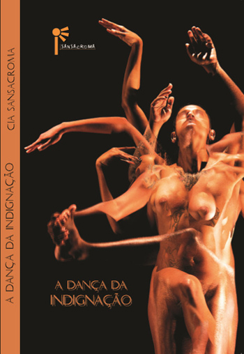 capa_danca-da-indignacao_sansacroma