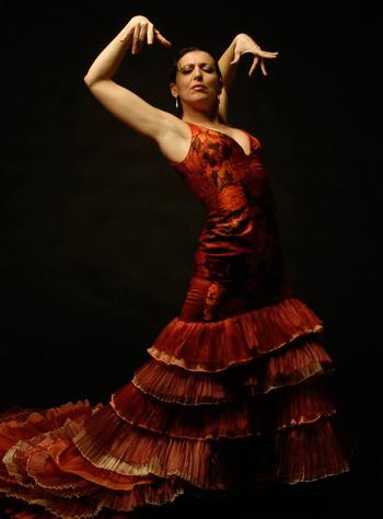 flamenco_inmaculada-ortega