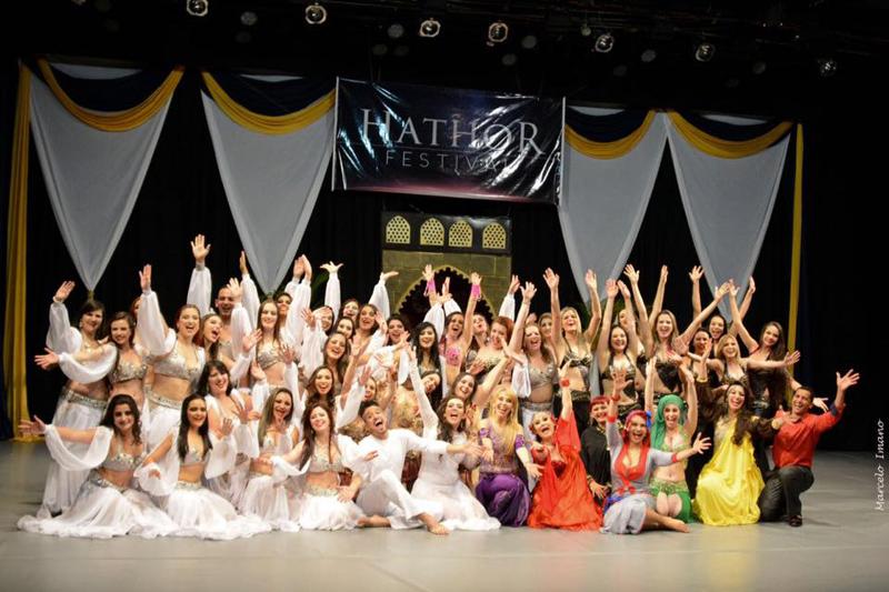 palco_profissionais-hathor-festival