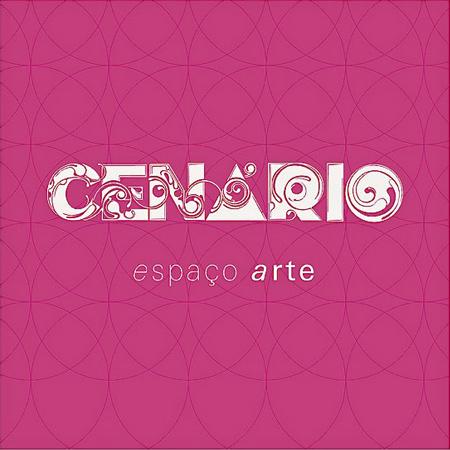 Oficinas de Verão @ Cenário Espaço Arte | Paraná | Brasil