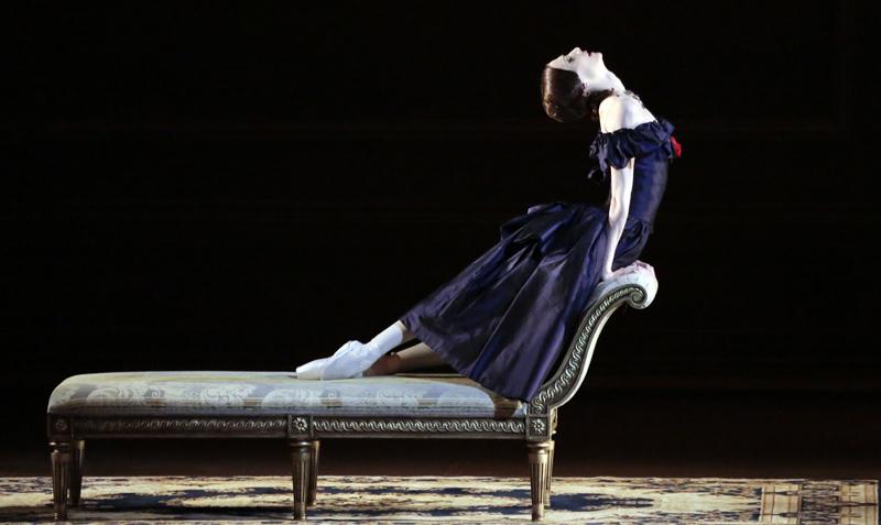 aba_a-dama-das-camelias_ballet-bolshoi
