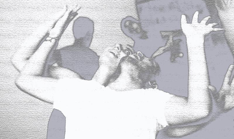 aba_oficina-confraria-da-danca