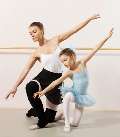 ballet_psicomotricidade
