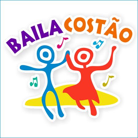 Baila Costão 2018 @ Resort Costão do Santinho | Santa Catarina | Brasil