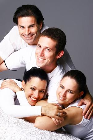 familia-greca-lopes