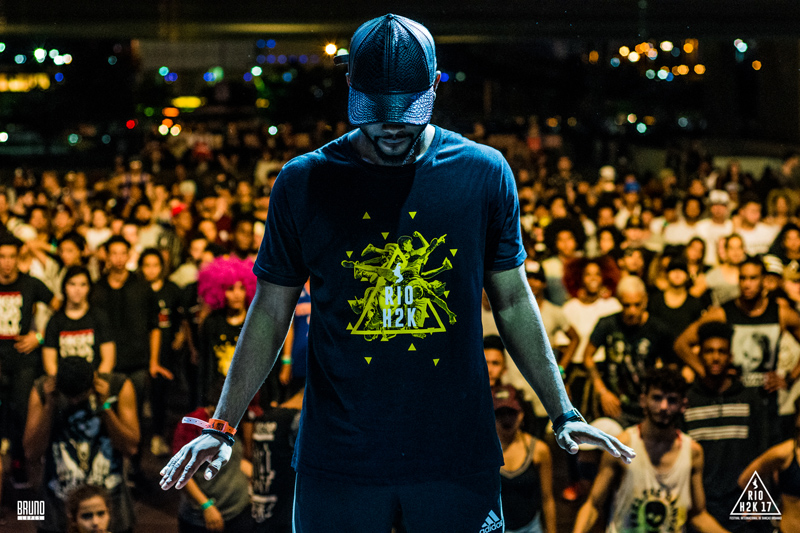 aba_rio-h2k_2018_palco-e-publico