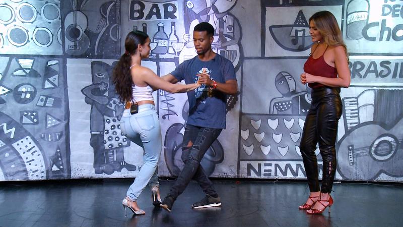 aba_em-danca_tv-brasil