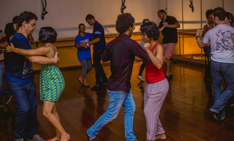 aula-danca-de-salao_tew