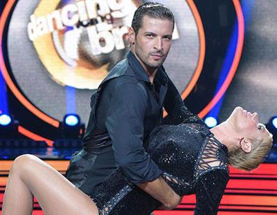 dancing-brasil_xuxa-e-leandro