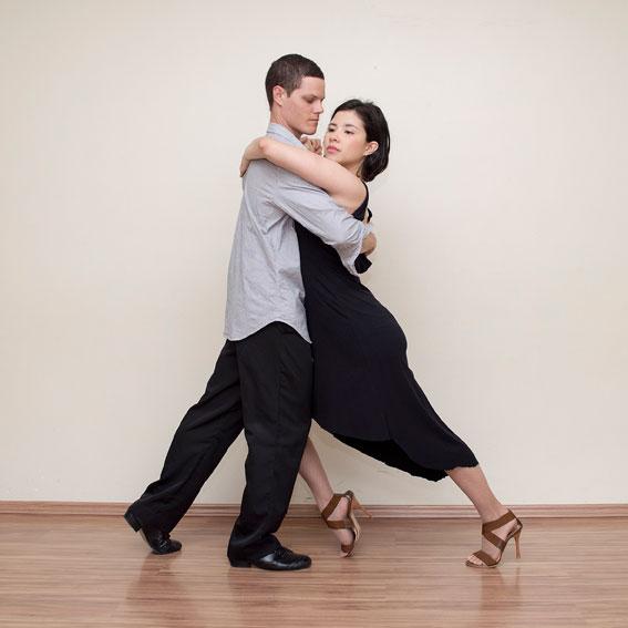 ticiane-e-wallisson_tango