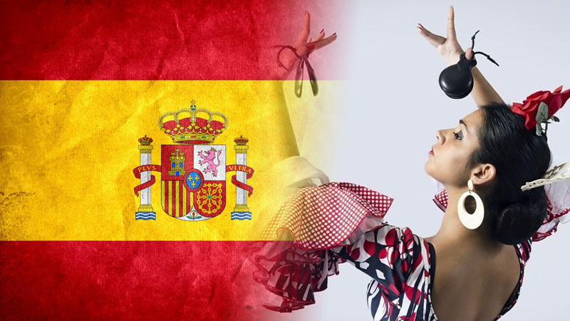 aba_bandera-espanha_flamenca-castanholas