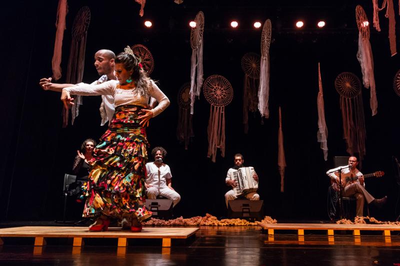 aba_nosso-flamenco-1