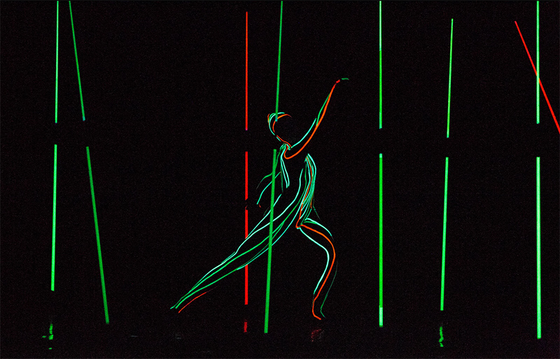 evolution-dance-theater_green-sticks