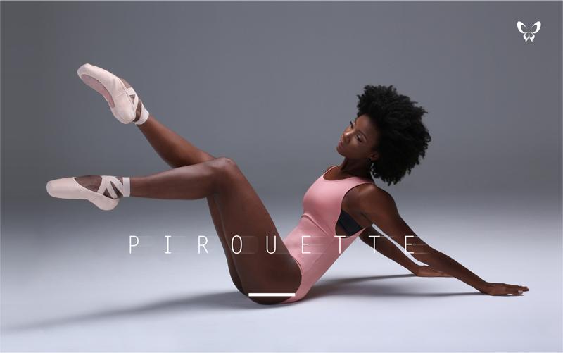 evidence-ballet_pirouette_bailarina-negra