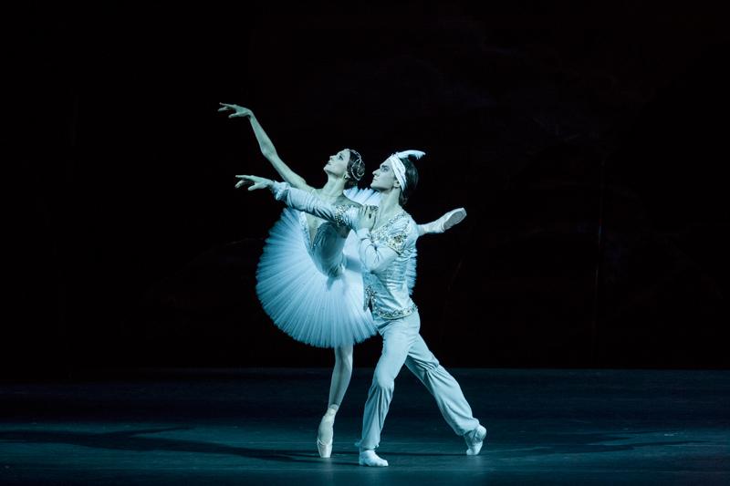 aba_baydere_ballet-bolshoi