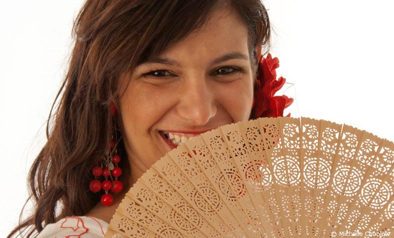 aba_flamenca_smiling