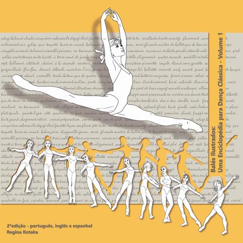 ballets-ilustrados_regina-kotaka_capa