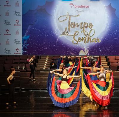 ensaio_bailarinos-palacio-avenida